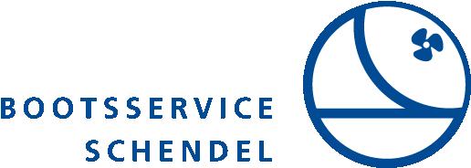Logo-Schendel